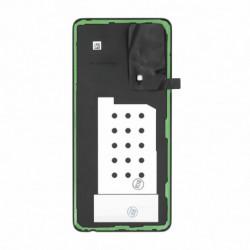 cache batterie Samsung Galaxy A52 5G noir