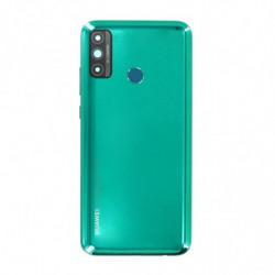 Huawei vitre arriere P Smart 2020 vert