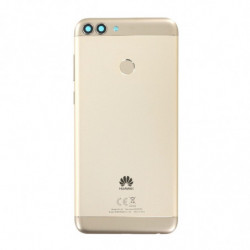 Huawei vitre arriere P Smart or