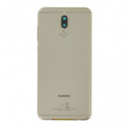 Vitre arriere Huawei Mate 10 Lite or