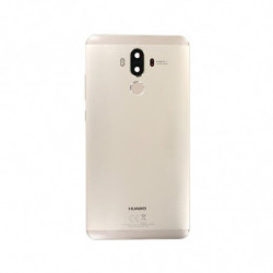 Vitre arriere Huawei Mate 9 or