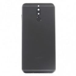 Huawei Mate 10 Lite Vitre arriere noir