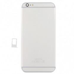 Vitre arriere iPhone 6s Plus